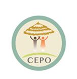 CEPO_screenshot