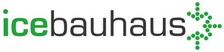 ice_bauhau_logo