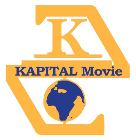 Kapital_Movie