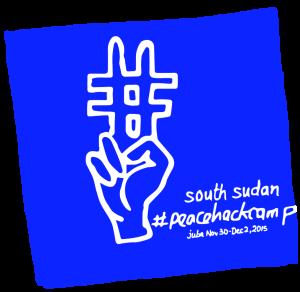 peacehackcamp-logo-pack_new-01