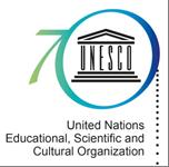UNESCO_logo_70years