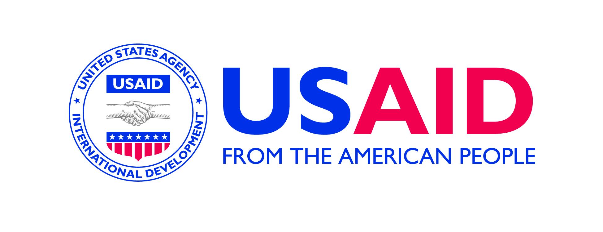 USAID_logo_Horizontal_CMYK_600